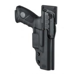 Fondina per pistola Beretta mod. E01212
