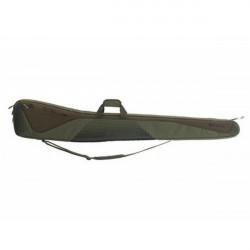 Fodero Beretta Hunter Tech G. Case 129 cm mod. FO391 T1702 074A0