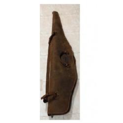 Fodero per carabina Artipel in pelle 130 cm mod. FO050505