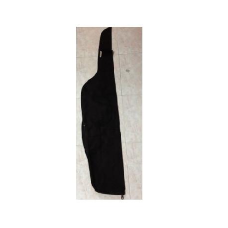 Fodero per carabina marrone SagNature 120 cm mod.020202FOD