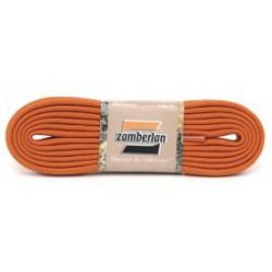 Lacci Zamberlan arancioni alta visibilità per scarpe e scarponi