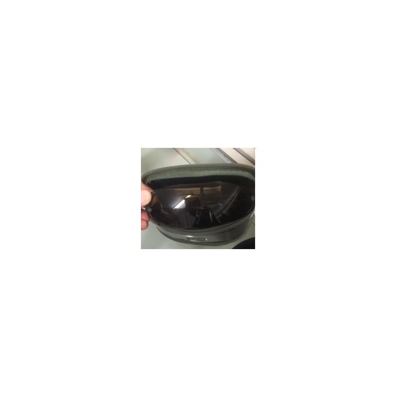 Occhiali per il tiro beretta art soc99 0035 0100 for Occhiali da tiro a volo zeiss