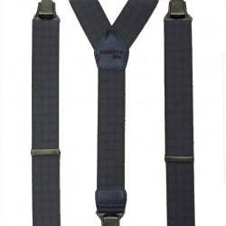 Bretelle elastiche Riserva Blu mod. RB135284