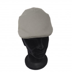 Cappello a coppola Lodenhut grigio mod.4060