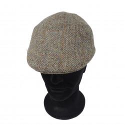 Cappello a coppola Lodenhut grigio mod.4060A 29