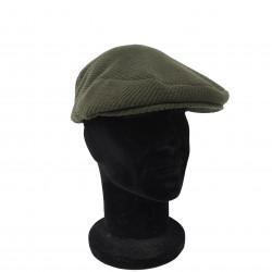 Cappello a scoppola Riserva verde mod. R1589