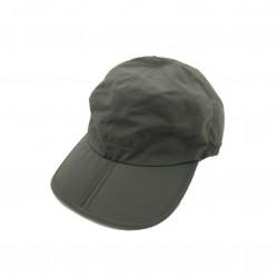 Cappello Browning verde mod. C4440 Breker HV