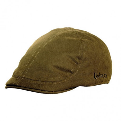 Cappello Univers marrone mod. 9525 505 coppola