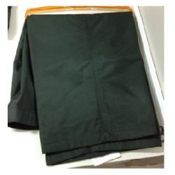 Cosciale Le Chameau verde mod. BCV1049
