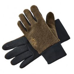Guanti Blaser verdi mod. 1118059-112  Funktions Handschuhe