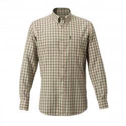 Camicia Beretta a fantasia multicolore mod. LU180 07688 010W Sport Classic Button Down Shirt