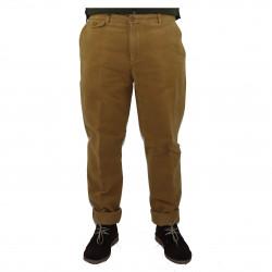 Pantalone Beretta art.CU321 04400 013X CAMEL M's Sport Moleskin Pants