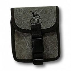 Borsello verde CBC mod. 20020016