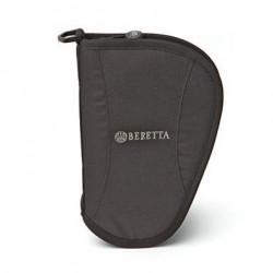 Fondina per pistola Beretta mod. FO640 00189 0999