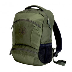 Zaino Beretta verde  mod. BSA70 00119 0744