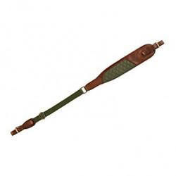 Cinghia per carabina Beretta mod. SL41 3580 0715