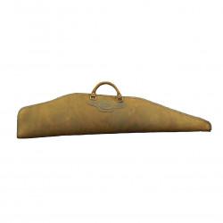 Fodero per carabina Artipel in pelle 125 cm mod. FO06