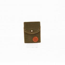 Giberna Portacolpi Beretta mod. CA64 2501 0075
