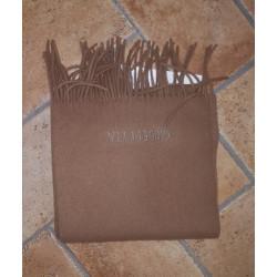 Sciarpa Beretta mod.SF81 0308 0801 MARRONE Woolen Scarf