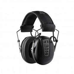 Cuffia elettronica Browning nera mod. 12690