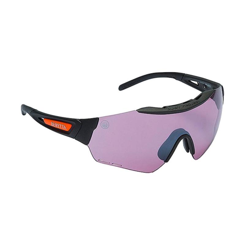 Occhiali per il tiro beretta art oc021 a2354 0mxk for Occhiali da tiro a volo zeiss