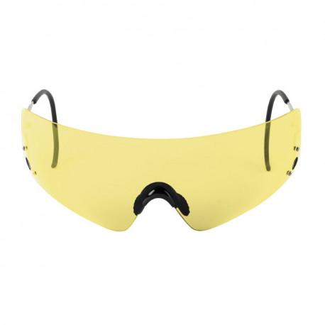 Occhiali per il tiro beretta art oca80 0002 0201 for Occhiali da tiro a volo zeiss