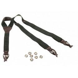Bretelle elastiche Riserva mod. R3028