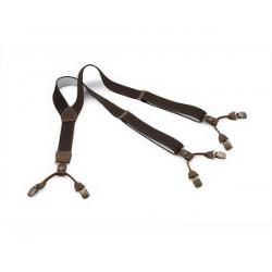 Bretelle elastiche Riserva mod. R3050