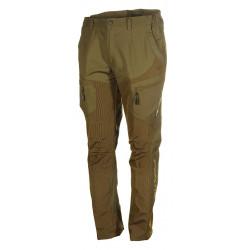 Univers Pantalone Beccaccia calibrato verde  mod. 92331 309