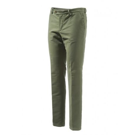 Pantalone Beretta art.CU612 04400 078Q