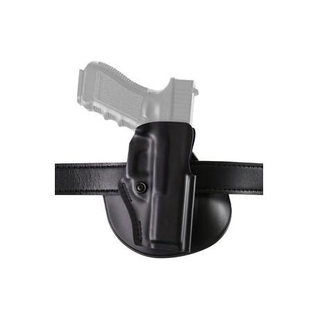Fondina per pistola Glock 43 STX PLN BLK
