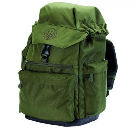 Zaino Beretta verde  mod. BSA80 001190744