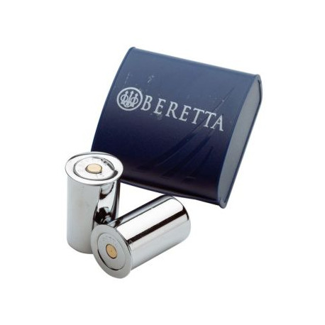 Salva Percussori Beretta