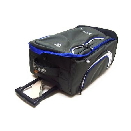 Trolley Beretta mod.BSH30 03081 0921