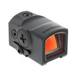 Aimpoint ottica a punto rosso 200667 AP ACRO C-1-3,5 MOA