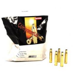 Bossoli Norma calibro 300 mm Winchester Magnum