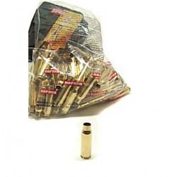 Bossoli Norma calibro 308 mm Winchester