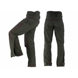 Pantalone Beretta art.CU130 03230 070C VERDE Man's Dynamic Pro Pants