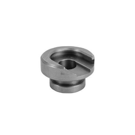 Shell Holder -04  Rcbs mod: 09204
