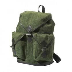 Zaino Beretta verde Loden  mod. Alpentrack Classic Backpack 25Lt