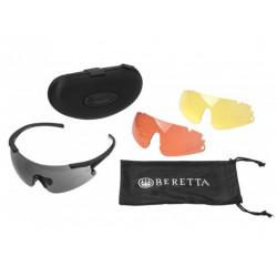 Occhiali da tiro Beretta art.OC700000010009