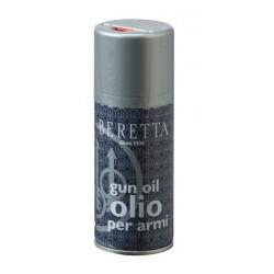 Olio per Armi Beretta art. OL 041 0000 20009