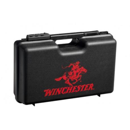 Valigetta Winchester per scatole di munizioni con codice di sicurezza