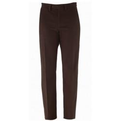 Pantalone Beretta art.CU2D 4430 0802 MARRONE Signature Comfort Pants
