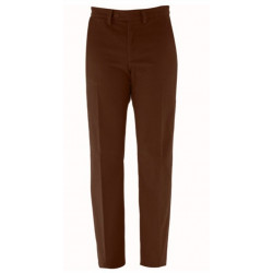 Pantalone Beretta art.CU2D 4430 0417 MARRONI Signature Comfort Pants