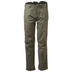 Pantalone Beretta art.CU222 02295 0715 VERDE Light Active Pants