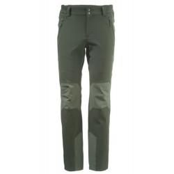 Pantalone Beretta art.CU011 T0442 0715 VERDE Active Hunt Pants