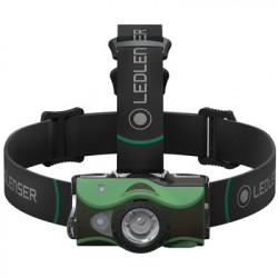 Torcia frontale MH8 outdoor Led Lenser mod. 500951