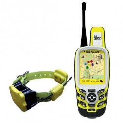 Localizzatore radio GPS satellitare BS3000 OPEN MAP UNICO.