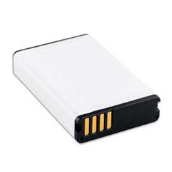Batteria GPS Garmin K5